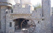 Castillo de la Fortaleza