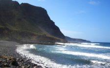 Playa de San Felipe