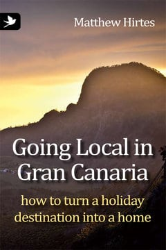 going-local-in-gran-canaria