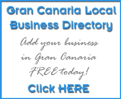 gran-canaria-business-directory