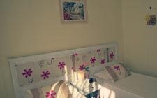 Hotel El Cabo's Room 309