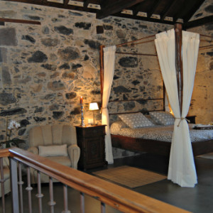 La Casa del Caqui, one of our favourite Gran Canaria rural retreats