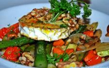 Restaurante Krystal, fine dining in Meloneras