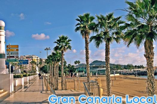 Things to do in alcaravaneras las palmas gran canaria local - Capital de las palmas ...