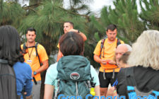 Gran Canaria Walking Festival 2016