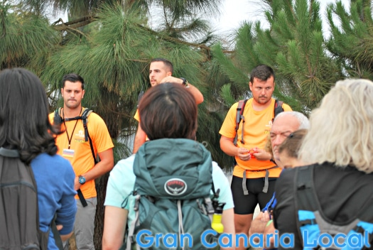 gran-canaria-walking-festival-2016-day-1