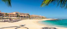 Gran Hotel Atlantis Bahía Real wins another award