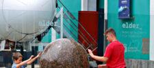 Museo Elder, Gran Canaria edutainment