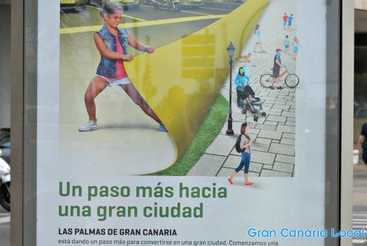 MetroGuagua's coming