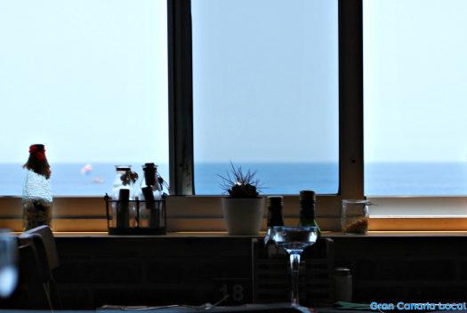 Papi's Grill Atlantic vista