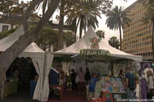 Feria de Libro XXVI