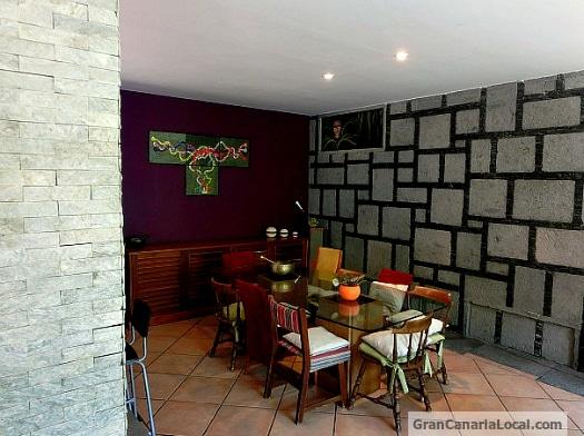 Carolcocina's dining room