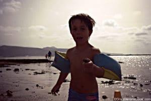 Cheap Gran Canaria holidays mean free beach
