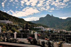 Tejeda's Casa Nublo, one of our favourite Gran Canaria rural retreats
