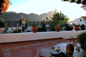 Casa Bentayga, one of our favourite Gran Canaria rural retreats