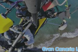 Brace yourselves for a dive with Sky Rebels