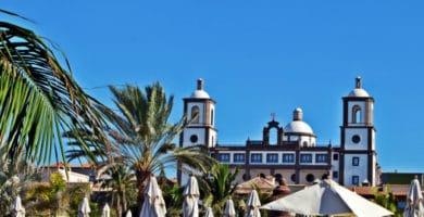 Villa del Conde Hotel and Thalasso