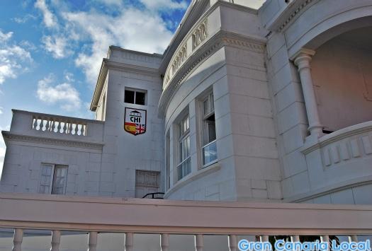 After a bilingual Gran Canaria education for your children? Try Las Palmas de Gran Canaria's Colegio Hispano Inglés.