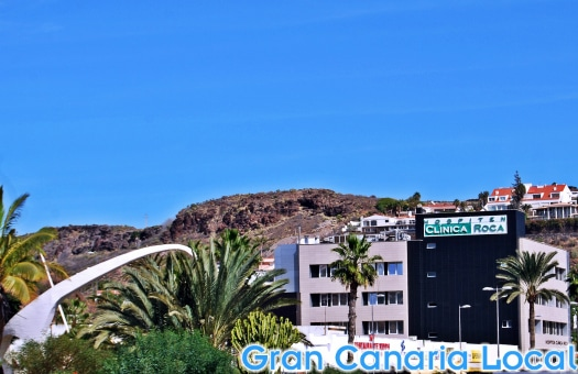 San Agustín attracts visitors for health reasons