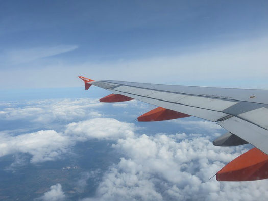 Gran Canaria easyJet flights increase