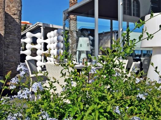 El Camarote, one of six sensational Fuerteventura restaurants.