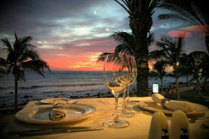 K1 Food Lounge Casual Dining In Meloneras Gran Canaria
