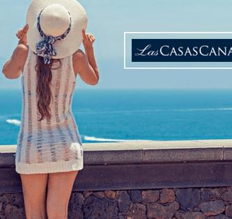 holiday rentals in gran canaria