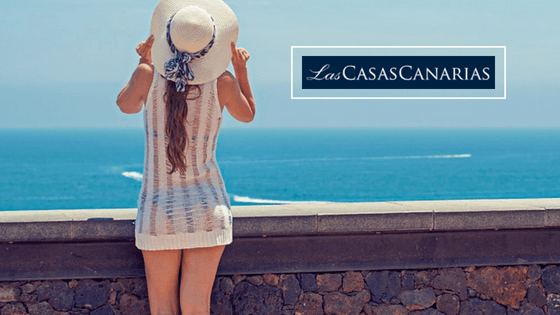 holiday rentals in gran canaria